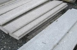 "Granite Treads 2"" (Call for size availability)"