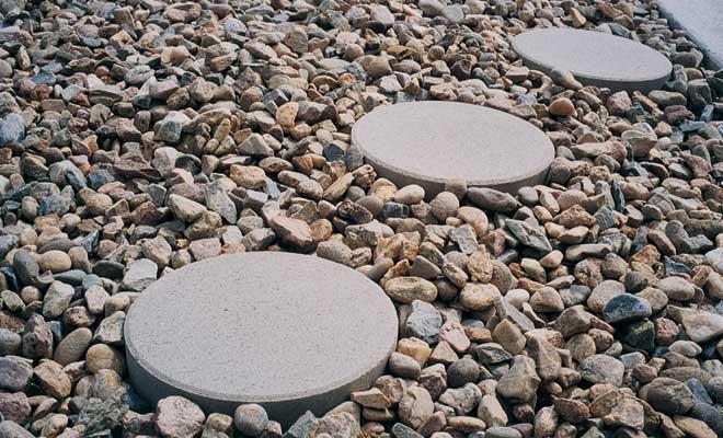 Concrete Products Harken S Landscape Supply Amp Garden Center East Windsor Ct