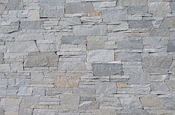 Colonial Grey Ledge